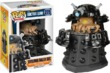 Doctor Who - Dalek Sec (Evolving) Pop! Vinyl Figure