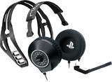 Plantronics RIG500HS PS4 Gaming Headset for PS4