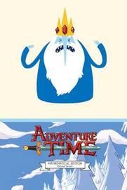 Adventure Time: Volume 7 by Ryan North
