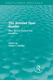 The Achilles Heel Reader image