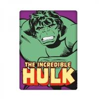 Marvel: Magnet - Hulk