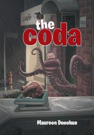 The Coda by Maureen Donohue image