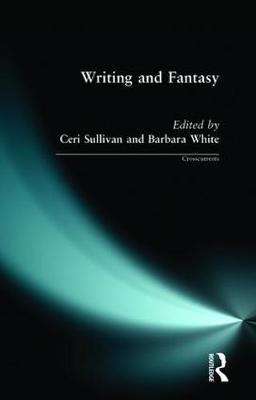 Writing and Fantasy by Barbara White