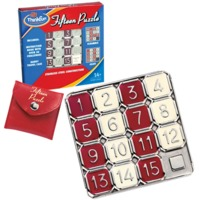 Thinkfun - Fifteen Puzzle