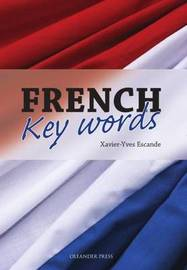 French Key Words image