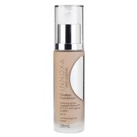 Innoxa Timeless Anti Aging Foundation - Nude (28ml)