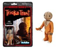 Trick 'R Treat - Sam ReAction Figure