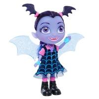 Vampirina: Bat-tastic Vampirina - Talking Doll