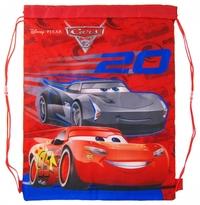 Disney Cars Gym Bags image