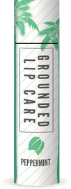 Grounded Lip Balm - Peppermint (4g)