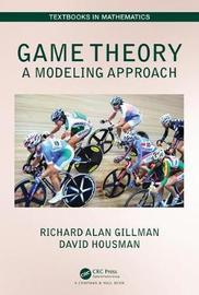 Game Theory by David Housman