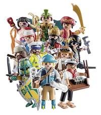 Playmobil: Series 13 Boys - Mini Figure (Blind Bag)