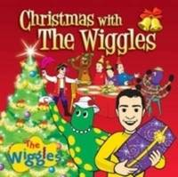 Christmas With The Wiggles image