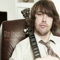 The Same But Different by Dan Walsh