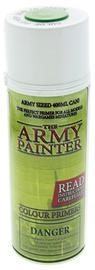 Army Painter Goblin Green Colour Primer