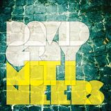 Mutineers (Deluxe Edition) by David Gray