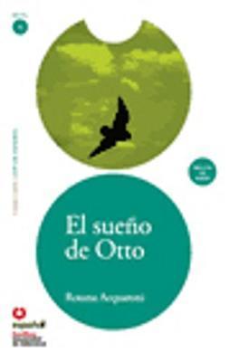 El Sueno de Otto (Libro +Cd) (Otto's Dream (Book +Cd)) by Rosana Acquaroni Munoz