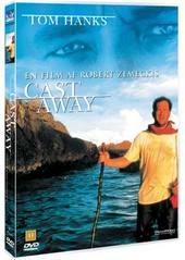 Castaway on DVD