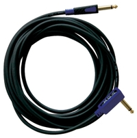 Vox Instrument Cable (3 Metres)
