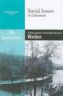 The Environment in Henry David Thoreau's Walden image