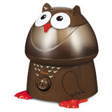 Crane Ultrasonic Humidifier - Owl