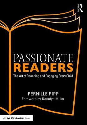 Passionate Readers by Pernille Ripp