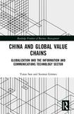China and Global Value Chains by Yutao Sun