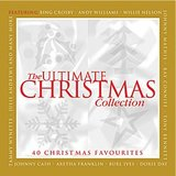 The Ultimate Christmas Collection (2CD) by Various