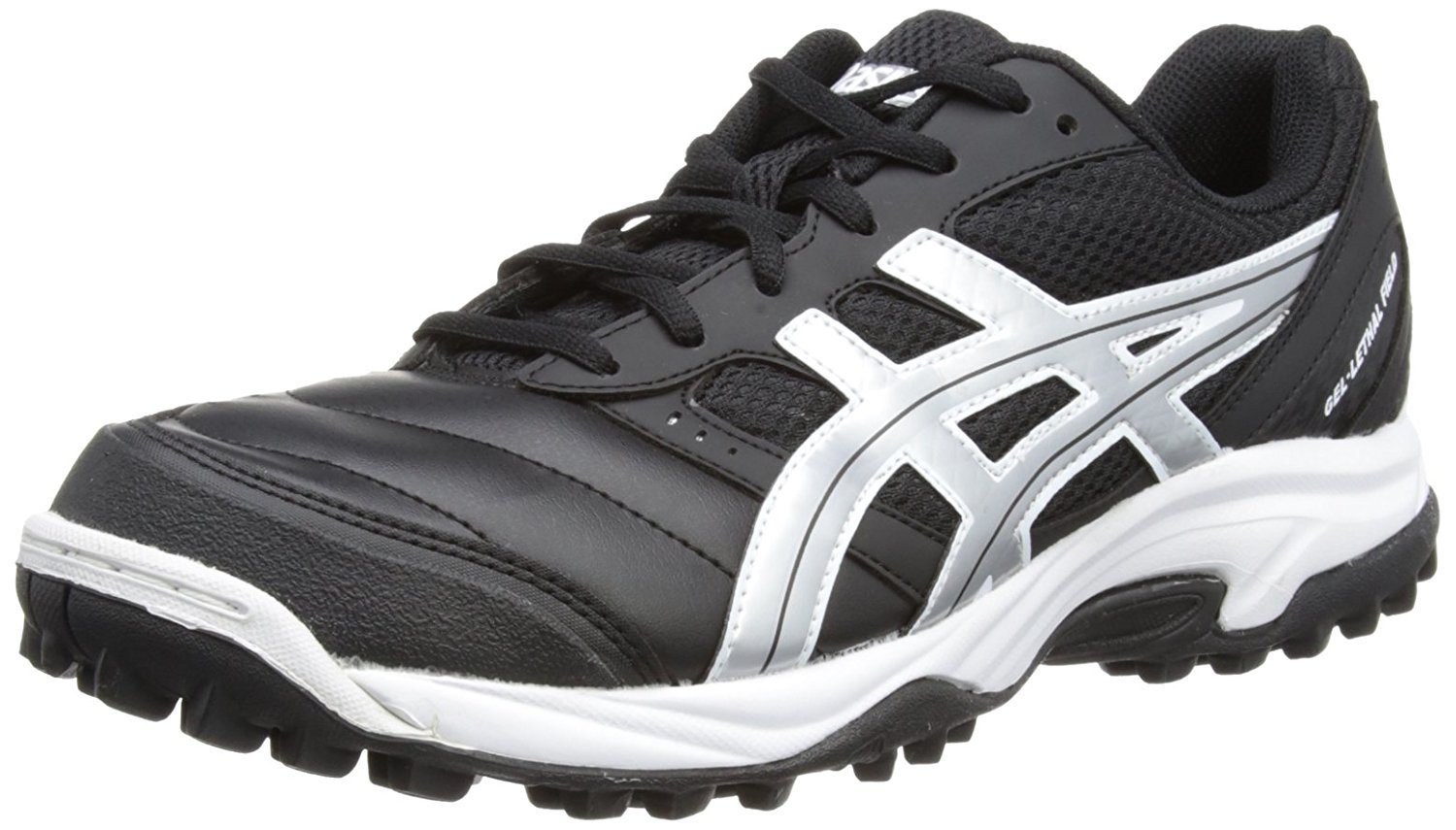 14 Best Turf Shoes images   Turf shoes, Hockey shoes, Shoes