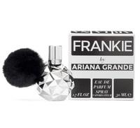 Ariana Grande - Frankie (50ml, EDP)