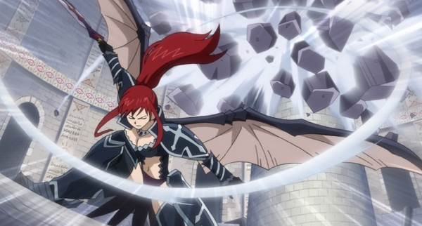 Fairy Tail - Guild Collection 2 on DVD image
