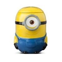 Despicable Me: Minion Cookie Jar
