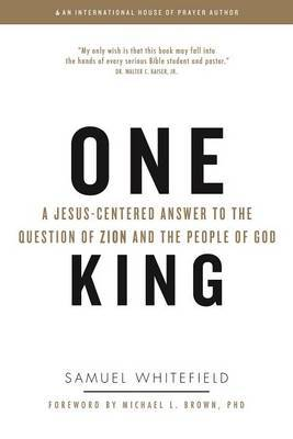 One King by Samuel Whitefield