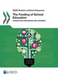 The funding of school education image