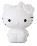 Hello Kitty: Kitty White LED Lamp