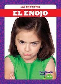 El Enojo (Angry) by Genevieve Nilsen image