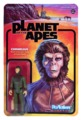 Planet of the Apes: Cornelius - ReAction Figure