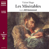 Miserables, Les by Berlioz