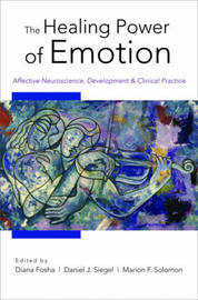 The Healing Power of Emotion image