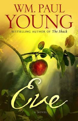 Eve by Wm Paul Young image