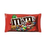 M&M's Peanut Butter Peg Bag (289.2g)