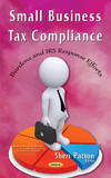 Small Business Tax Compliance