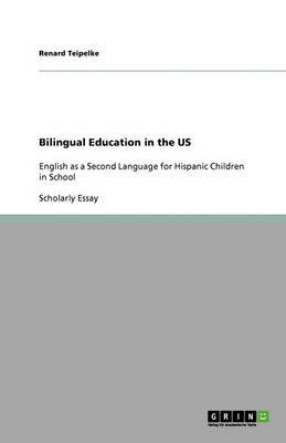 the roots of bilingual education essay Related post of bilingual education essay uk how to write a person you admire essay essay lack of money is the root of all evil movie how to get a first in your.