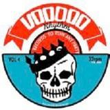 Voodoo Rhythm Vol 4 by Various Artists
