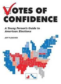 Votes of Confidence by Jeff Fleischer image