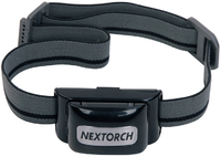 Nextorch Light Star 200L