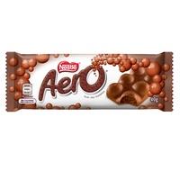 Aero Chocolate (40g)