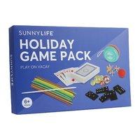 Sunnylife Holiday Game Pack - Catalina