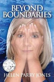 Beyond Boundaries by Helen Parry image