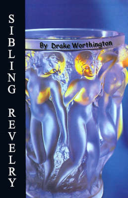 Sibling Revelry by Drake Worthington image